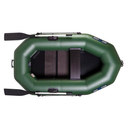 Лодка шторм (Магеллан) Ma220c