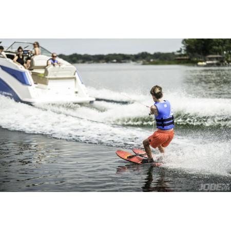Водные лыжи Hemi Trainer 46см