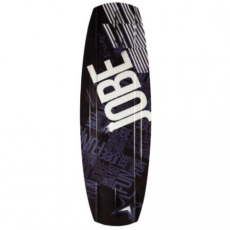 Вейкборд Jobe Escape Wakeboard Series M6