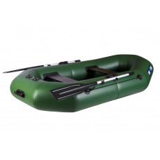 Лодка гребная шторм (Магеллан) Ma240C