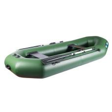 Лодка гребная шторм (Магеллан) Ma260С