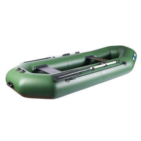 Лодка гребная шторм (Магеллан) Ma280С