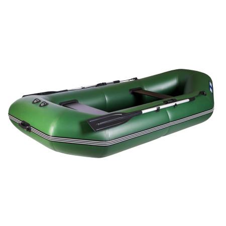 Лодка гребная шторм (Премиум) SS300R