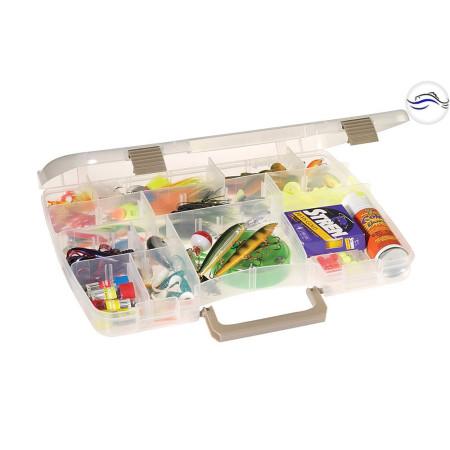 Коробка для снастей Plano 3870-00