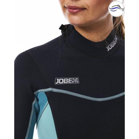 Гидрокостюм женский Jobe Sofia 3/2mm Blue