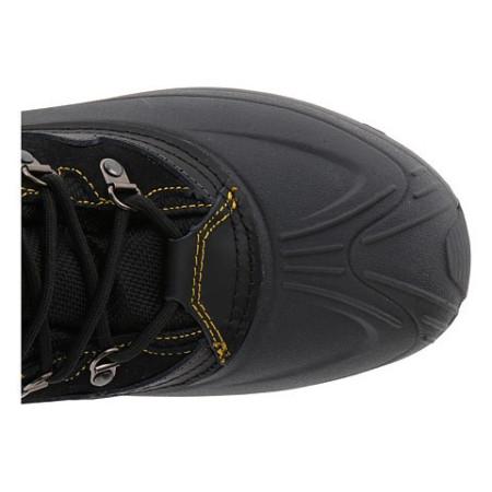 Ботинки зимние KAMIK Blackjack