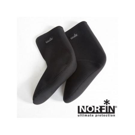 Носки неопреновые Norfin AIR
