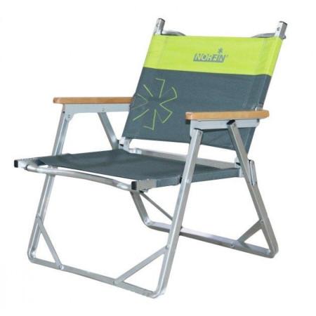 Кресло складное Norfin ALESUND