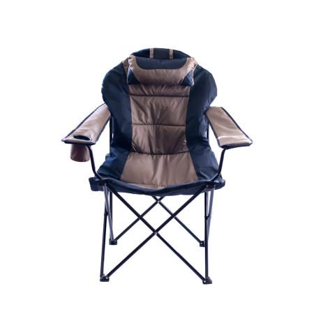 Кресло складное Ranger Master Fish
