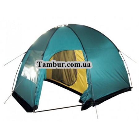 Кемпинговая палатка  Bell 4  (V2)