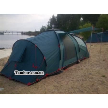 Кемпинговая палатка  Brest 6  (V2)