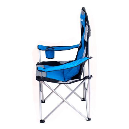 Кресло складное Ranger