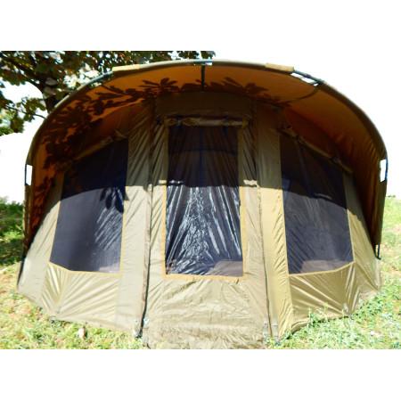 Карповая палатка EXP 2-mann Bivvy