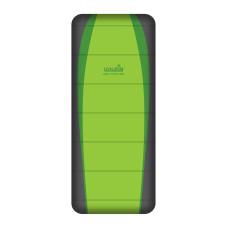 Спальный мешок Norfin Light Comfort 200 +10°- (+10°) R