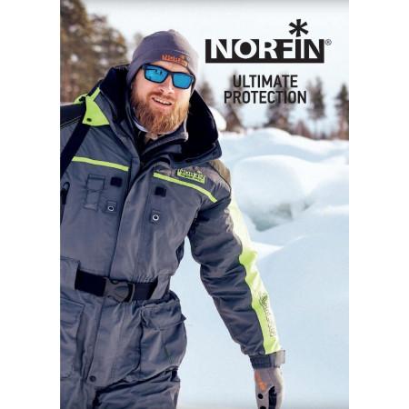 Зимний костюм поплавок Norfin SIGNAL PRO -20 ° / 8000мм