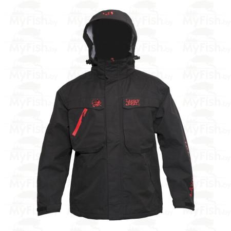Куртка LUCKY JOHN мембранная (рыбалка, охота, туризм)