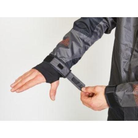 Куртка Norfin River Thermo (рыбалка, охота, туризм)
