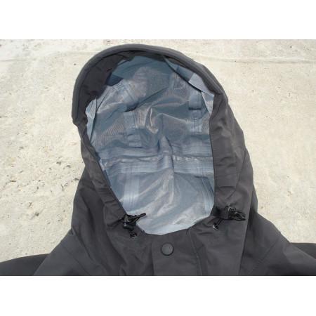 Куртка Norfin Pro Guid забродная (рыбалка, охота, туризм)