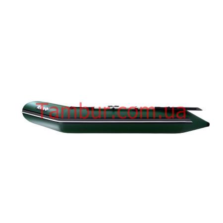 Надувная моторная лодка ARGO АМ-310 (Элитная, ПВХ)