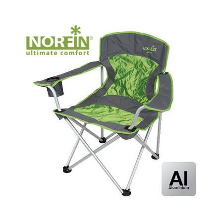 Кресло складное Norfin Verdal