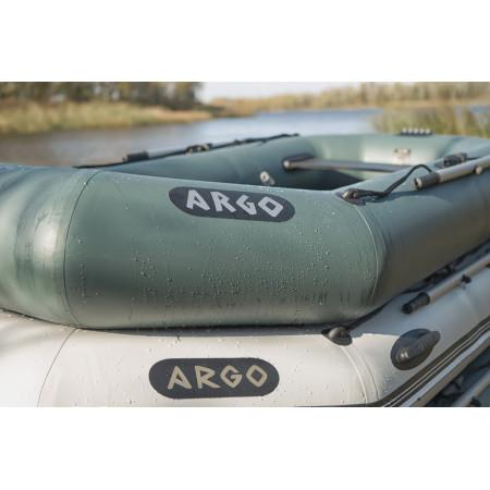 Надувная лодка ARGO A-220 (Элитная, ПВХ)