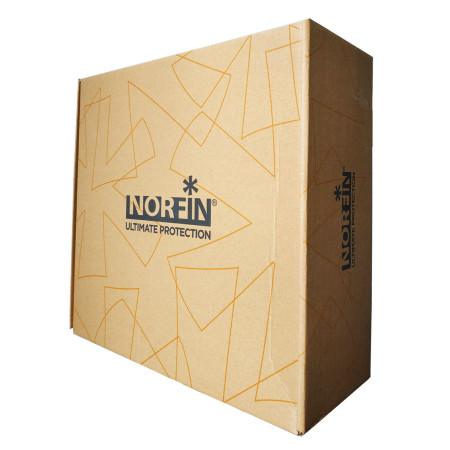 Ботинки забродные Norfin Edge