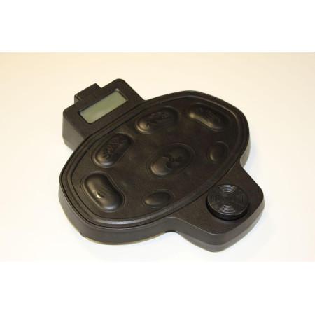 Ножной контролер Haswing для Cayman B GPS