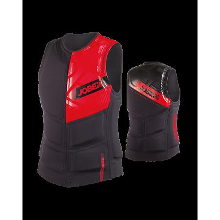 Cпасательный жилет для мужчин Progress Comp Vest Men Red