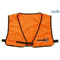 Жилет безопасности для охоты Norfin Hunting SAFE VEST