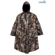 Пончо NORFIN Hunting Cover Staidness (рыбалка, охота, туризм)