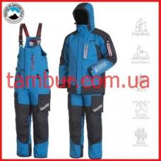 Зимний костюм Norfin DISCOVERY TORNADO  -30 ° / 10000мм