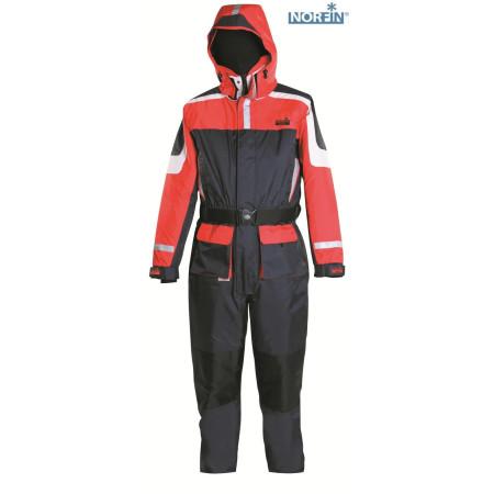 Костюм поплавок Norfin Balsa -20°C (плавающий костюм)