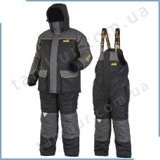 Костюм зимний Norfin ATLANTIS  -35° (рыбалка, охота, туризм)