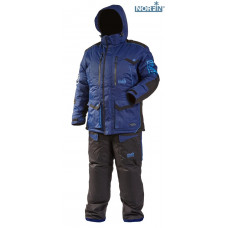Костюм зимний Norfin Discovery Limited Edition -35°C, обновлённый