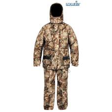 Зимний костюм Norfin Hunting Wild Passion -30°C (для охоты, рыбалки и туризма)