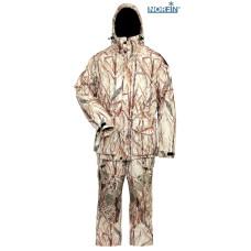 Зимний костюм Norfin Hunting North Ritz -40°C (для охоты, рыбалки и туризма)