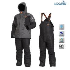 Костюм зимний Norfin Apex -15°C (рыбалка, охота, туризм)
